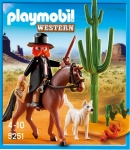 playmobil-5251-marshall